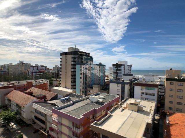 Apartamento à venda com 4 dormitórios em Centro, Capão da canoa cod:9902816 - Foto 2