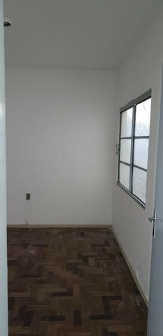 Apartamento 02 Dorm. - Bairro Teresopolis - Foto 5