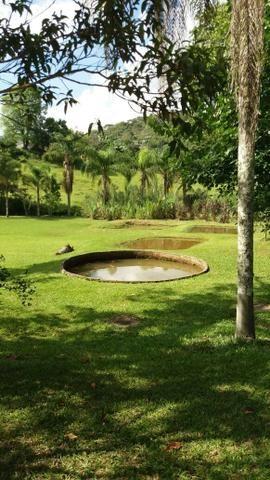 Chácara em Santa Isabel - Foto 9