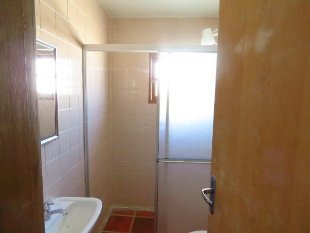 Casa com piscina em Itapoá ,3 quartos(1 suíte), ar, wifi, monit. 24h, 60 metros da praia - Foto 20
