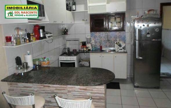 Casa Multifamiliar em Condomínio - Foto 9