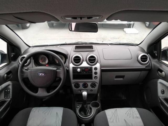 Fiesta 1.0 8V - Foto 7