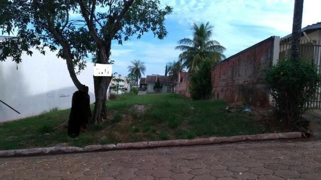 Pra vender essa semana! Terreno no Porto Rico de 360m² - Cond. Vale dos Sonhos - Foto 9