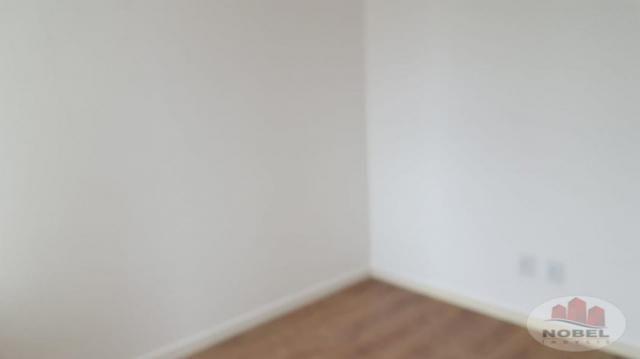 Apartamento para alugar com 3 dormitórios em Santa monica, Feira de santana cod:5633 - Foto 11
