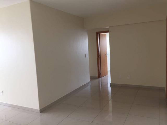 Belissimo Apto 3 qtos, 3 Suites Residencial Dubai - Foto 10
