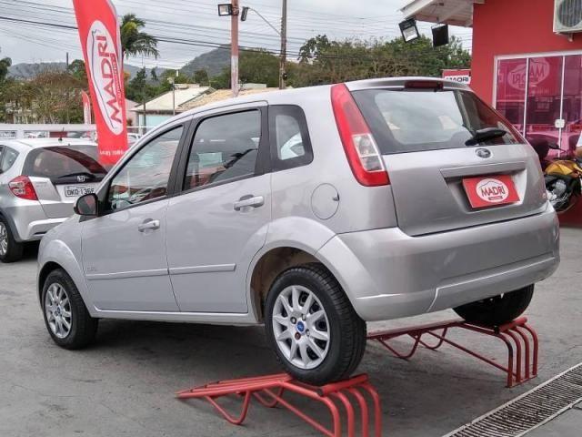 Fiesta 1.0 8V - Foto 6