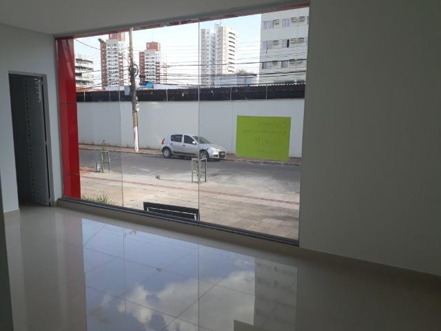Sala Comercial com vitrine- 26m² - Edifício Saúde ? Anexo 01 - Foto 5