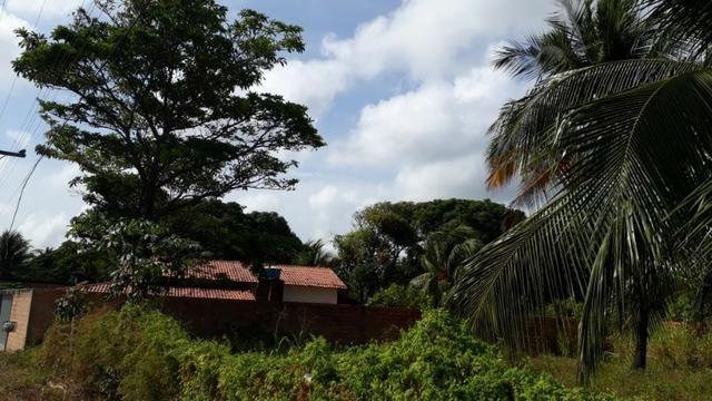 Vendo terreno na Vila de Cuiarana - Foto 9