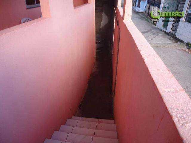 Casa com 2 dormitórios - Periperi - Foto 7
