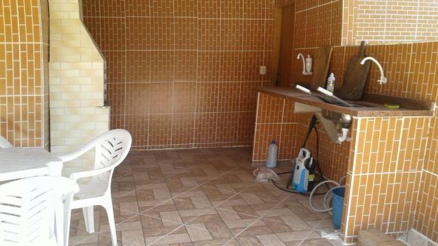 Kitnet Cabo Frio a partir R$ 35,00 diária/pessoa - Foto 16