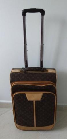 Mala Louis Vuitton - 7 Compartimentos! - Foto 2