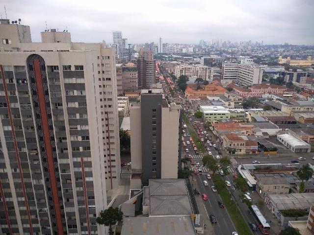 C- Ap 1446 Apartamento 2 quartos, vaga coberta. Próximo ao Shopping Estação - Foto 13