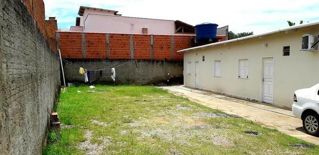 Bloco com 3 apartamentos na Vila Militar ao lado da Fundação Hospitalar - Foto 4