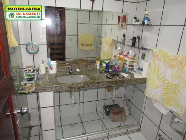 Casa duplex - Foto 19