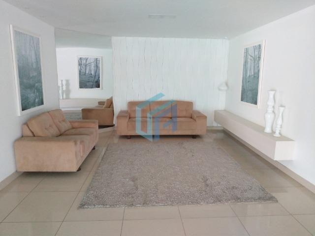 Apartamento de 1 quarto enfrente a asces/ em Caruaru - Foto 8