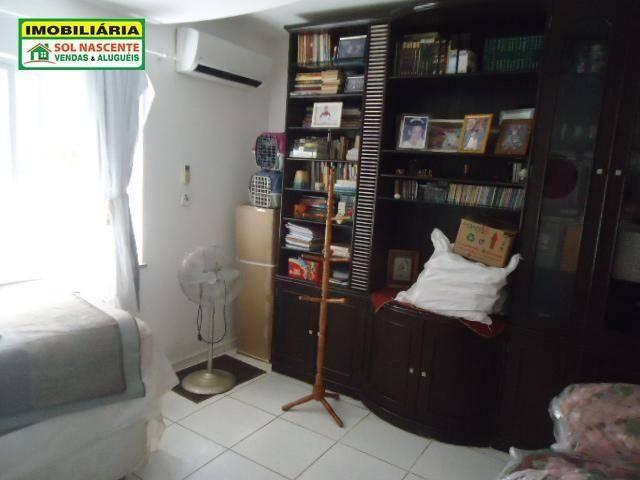 Casa duplex em condomínio - Foto 6