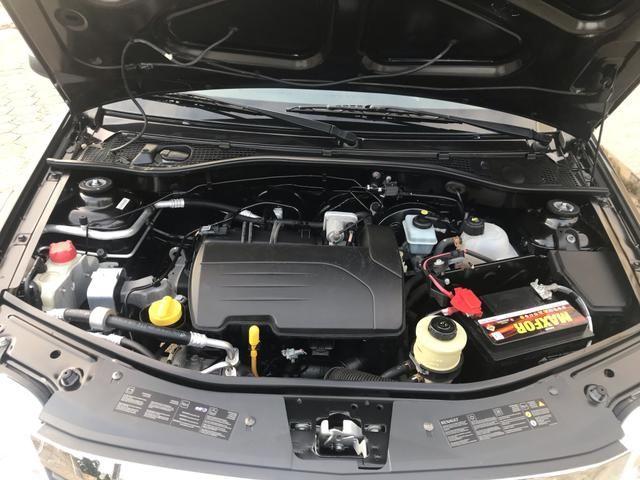 Renault Logan Exp. 2011 - Foto 9
