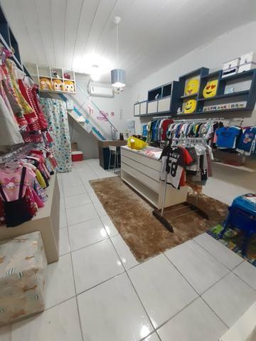 Vendo Loja Completa - Foto 2
