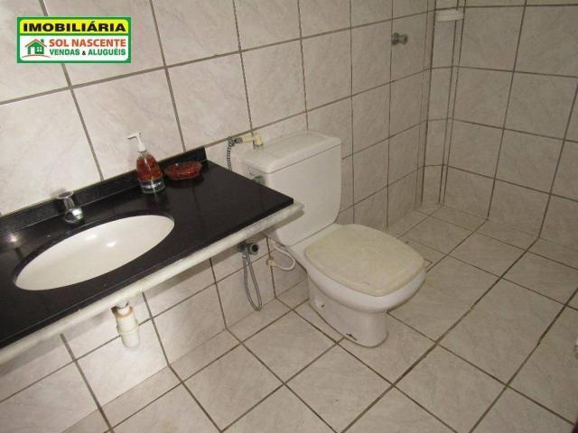 Casa duplex em condominio - Foto 11