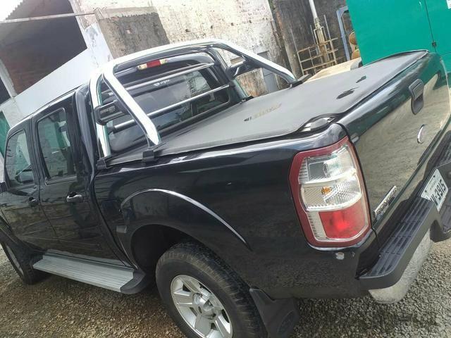Vendo Ranger Ford - Foto 10