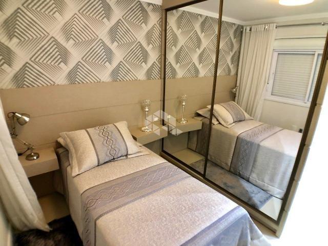 Apartamento à venda com 4 dormitórios em Centro, Capão da canoa cod:9902816 - Foto 20