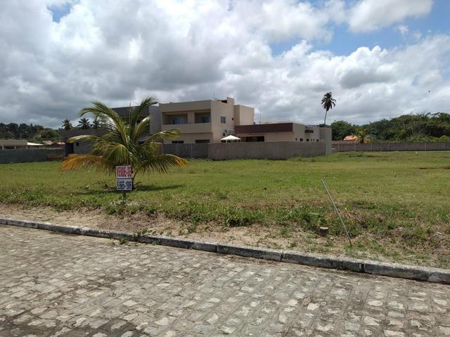 Terreno condomínio fechado Ipioca - Foto 4