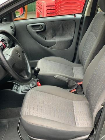 Corsa Max Hatch 1.4 2012 Completo - Foto 6
