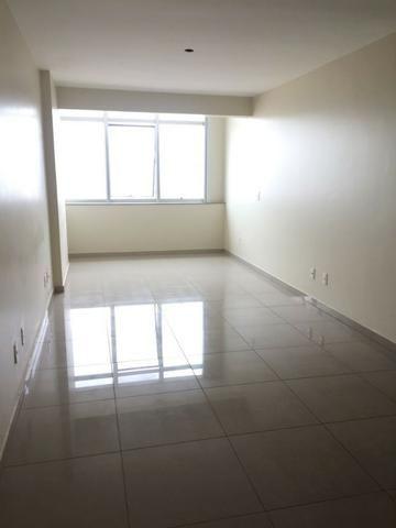 Belissimo Apto 3 qtos, 3 Suites Residencial Dubai - Foto 12