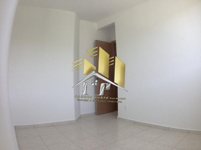 DOS - Alugo apartamento em Balneário Carapebus com 2 Quartos - Foto 10