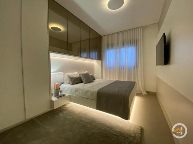 Apartamento à venda com 2 dormitórios em Setor aeroporto, Goiânia cod:4268 - Foto 15