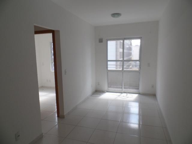 Apartamento para alugar com 1 dormitórios em Centro, Curitiba cod:00338.002 - Foto 5