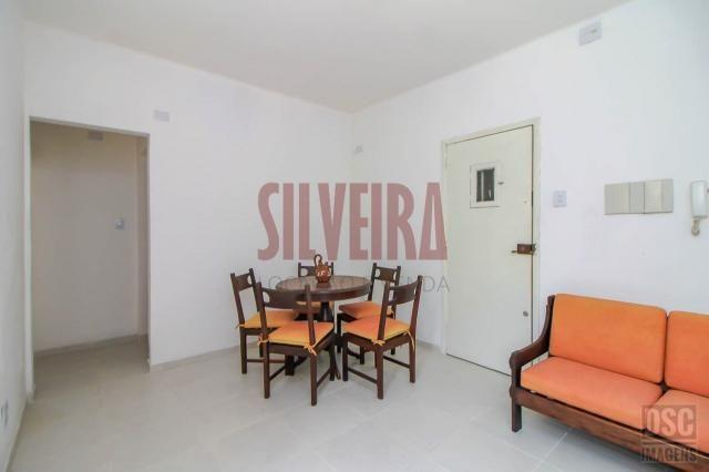 Apartamento para alugar com 2 dormitórios em Petropolis, Porto alegre cod:8487