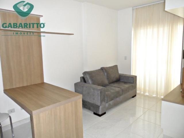 Apartamento para alugar com 1 dormitórios em Centro, Curitiba cod:00363.001 - Foto 9