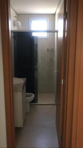 Apartamento para Venda em Uberlândia, Martins, 2 dormitórios, 1 suíte, 2 banheiros, 1 vaga - Foto 9