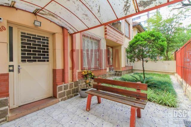Apartamento para alugar com 2 dormitórios em Petropolis, Porto alegre cod:8487 - Foto 12