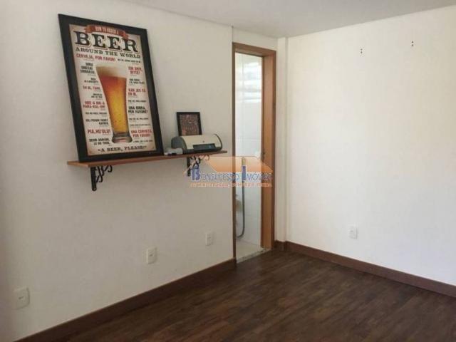 Casa à venda com 3 dormitórios em Caiçara, Belo horizonte cod:45870 - Foto 12