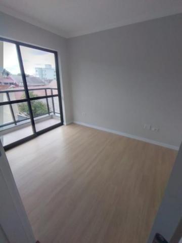 Apartamento para Venda em São José dos Pinhais, JÚPITER, 2 dormitórios, 1 banheiro, 1 vaga - Foto 8