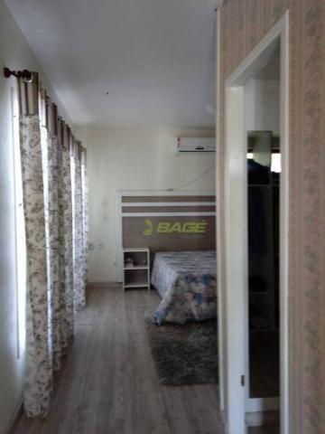Casa com 3 dormitórios à venda. - Foto 9