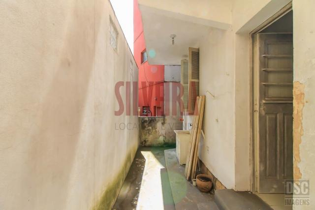 Apartamento para alugar com 2 dormitórios em Petropolis, Porto alegre cod:8487 - Foto 10