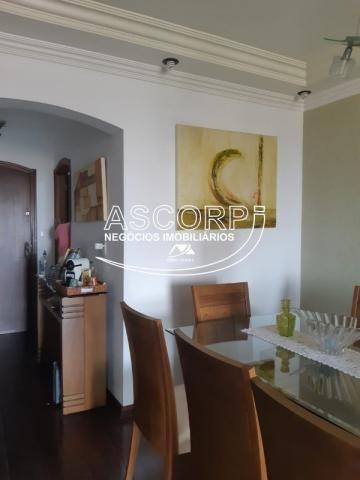 Apartamento Edifício Zeppelin (Cod:AP00235) - Foto 6