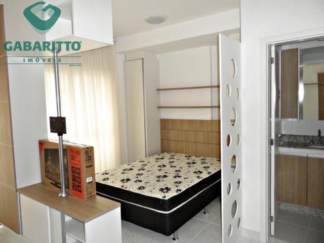 Apartamento para alugar com 1 dormitórios em Centro, Curitiba cod:00363.001 - Foto 11