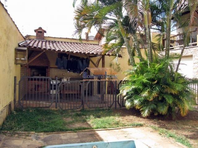 Casa à venda com 4 dormitórios em Caiçara, Belo horizonte cod:45868 - Foto 14