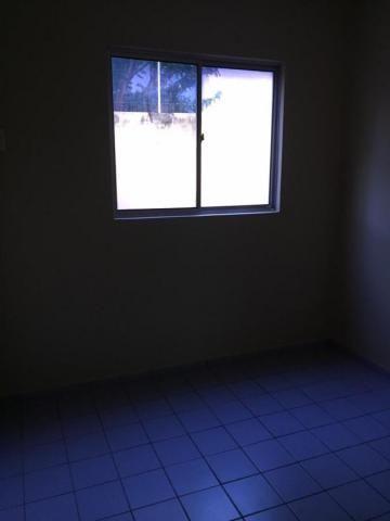 Apartamento para Venda em Teresina, HORTO FLORESTAL, 3 dormitórios, 2 suítes, 1 banheiro,  - Foto 3