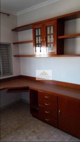 Apartamento com 2 dormitórios para alugar, 77 m² por R$ 1.000,00/mês - Vila Tibério - Ribe - Foto 19