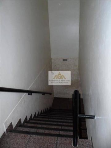 Sobrado à venda, 326 m² por R$ 850.000,00 - Jardim Paulista - Ribeirão Preto/SP - Foto 14