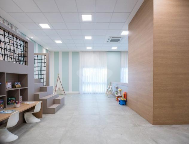 Apartamento à venda com 3 dormitórios em Jardim europa, Porto alegre cod:8539 - Foto 13