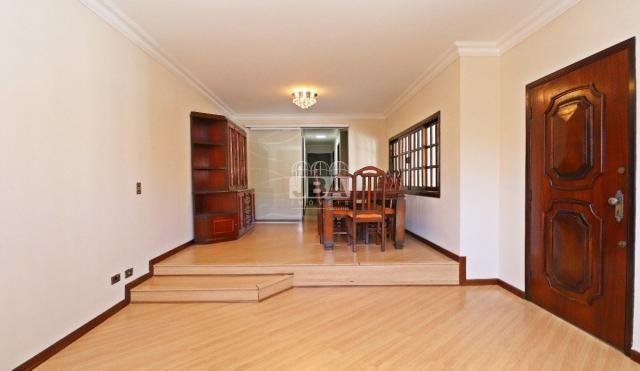 Casa de condomínio para alugar com 4 dormitórios em Uberaba, Curitiba cod:632981262 - Foto 2