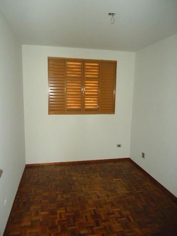 Apartamento para alugar com 3 dormitórios em Zona 07, Maringa cod:00988.001 - Foto 6