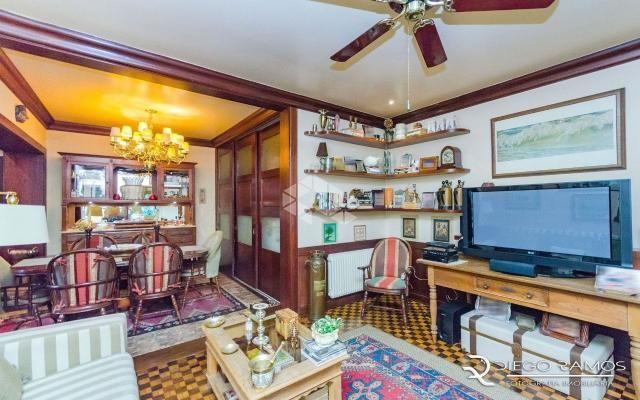 Apartamento à venda com 4 dormitórios em Moinhos de vento, Porto alegre cod:9930214 - Foto 8