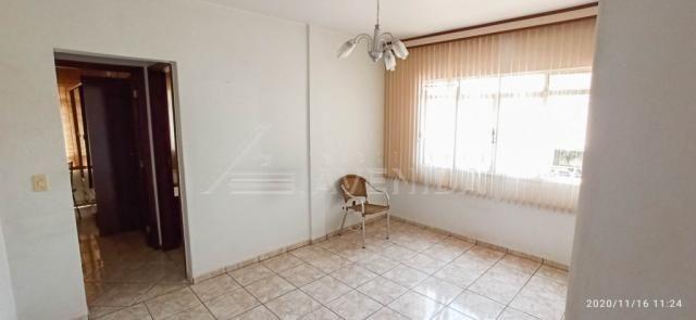 Apartamento para alugar com 2 dormitórios em Igapo, Londrina cod:01060.001 - Foto 6